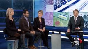 Smart Money: Filing your taxes – Accountant vs. DIY