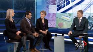 Smart Money: Using RESPs for childrens' education