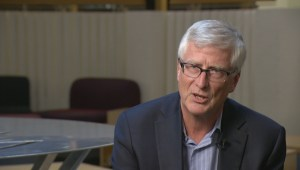 Sitting Down With An FASD Expert