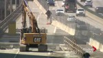 Dozens of Toronto construction projects ahead of schedule : mayor