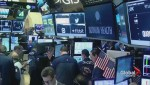 Brexit vote hits markets, worries investors