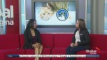 Regina Humane Society's Adopt-A-Thon