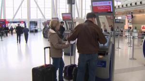 WestJet, Air Canada facing lawsuit over bag fees