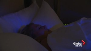 Youth are not getting enough sleep: N.B. Health Council