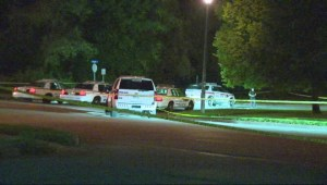 SIU investigating York Region police shooting in Newmarket