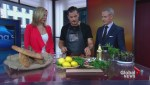 "Rob Rossi introduces us to ""Chef In Your Ear"""