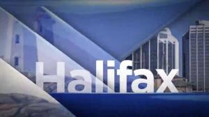 Halifax News Hour: August 29, 2016