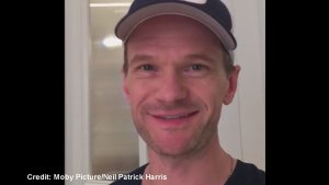 Neil Patrick Harris to host the Oscars in 2015
