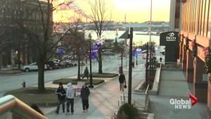 Saint John area economic development agency comes under fire