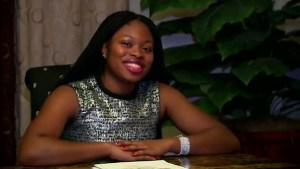 New Jersey teen accepted into all eight Ivy League schools plus Stanford