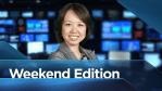 Weekend Evening News: Aug 3