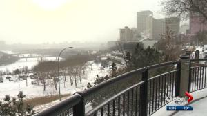 Edmonton high-rise proposal faces regulatory hurdles