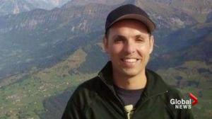 Germanwings Flight 9525: Investigation reveals co-pilot Andreas Lubitz was unfit to work