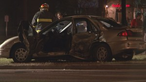 Adult sentence sought in fatal texting and driving accident