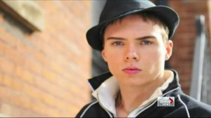 Luka Magnotta found guilty of first-degree murder