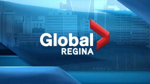 Crafty criminal still at large after string of Regina robberies