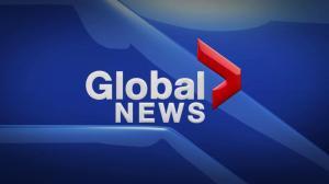 Global News at 5: Apr 14