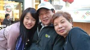 Daughter of man imprisoned in China begs Ottawa to help