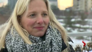 The Ministers: Catherine McKenna on tackling Canada's climate goals