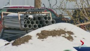 Saskatoon city council approve changes to 'Parcel Y' at River Landing