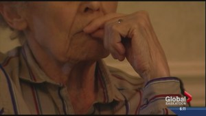 Neglect at senior care homes prompt need-to-know questions