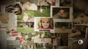 Lifetime Releases First Trailer for 'Who Killed JonBenét?'