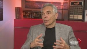 Focus Montreal: Dr. Joe Schwarcz