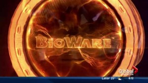 GameChangers: BioWare