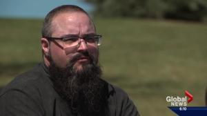 Alberta Catholic school district spent $367,000 on legal battle with transgender teacher