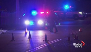 Surrey gun violence: Officials assure public plan is in place