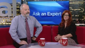 Ask an Expert: Home repair & inspections