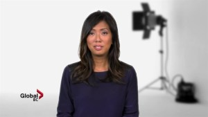 Get to know Sophie Lui