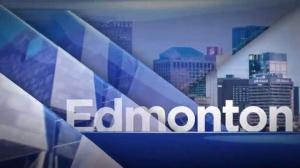Global News at 5 Edmonton: June 20