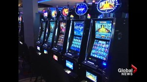 Province conducting survey towards gambling addiction