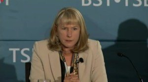 TSB make recommendations in Lac-Megantic report