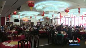 Chinatown residents push Edmonton city hall for revitalization