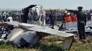 4 dead, 1 injured in Myanmar military plane crash