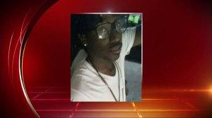 Texas man shoots, kills himself while taking selfies with gun