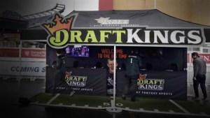 Popular U.S. fantasy sports websites ordered to shutdown in New York