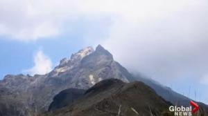 Travel Tips: Secrets of Ecuador