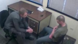 Saretzky sentencing delayed until August