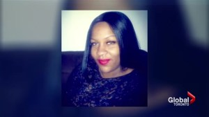 Pregnant woman fatally shot in Toronto to be laid to rest Friday, baby in stable condition