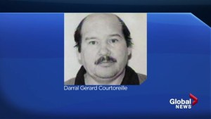 Convicted Lethbridge sex offender pleads guilty to sexually assaulting 15-year-old girl