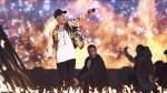 Justin Bieber, Skrillex sued over 'Sorry' song