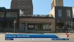Calgary's must-visit patios from Dan Clapson