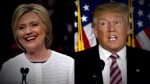 Clinton attacks Trump's economic vision, jests tycoon's books on business all 'end at Chapter 11'