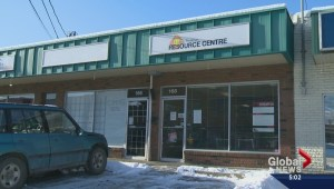 Interior Health looking to secure new spot to open a drug overdose prevention site in Kelowna.