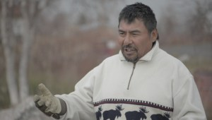 PREVIEW: Contamination Nation – Former First Nation Chief