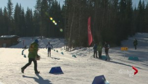 Canada Winter Games 2015: Otaway Nordic Centre