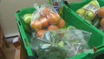 New program makes healthy food more accesible